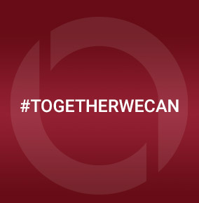 Togetherwecan