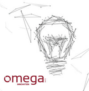 omega-innovation-dest