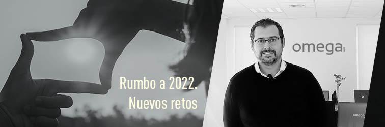 OMG_Cabecera mail rumbo 2022